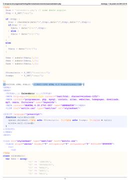 C:\Arquivos de programas\VertrigoServ\www\exercicios\inclusao