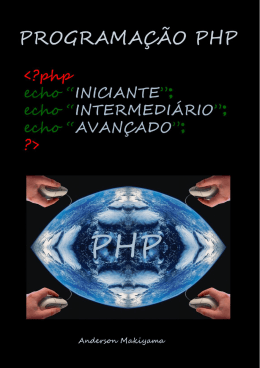 Programacao-PHP-ebook