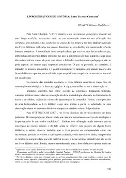 ESCOLA ESTADUAL MARIA ELISA BOCAIÚVA C