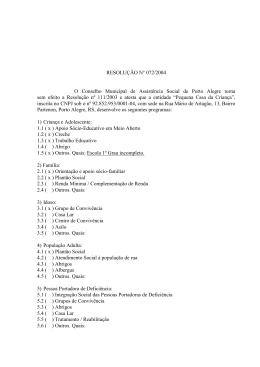 Res072-04 ANULADA