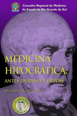 Medicina Hipocrática