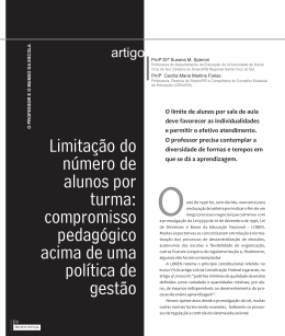 Sinpro - Revista Textual - reimpressao 13-11-12