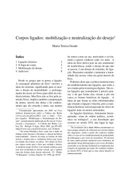 PDF 107 KB