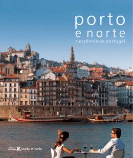 Untitled - Turismo do Porto