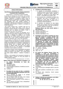 06 - Médico Ginecologista - APLICADA.docx