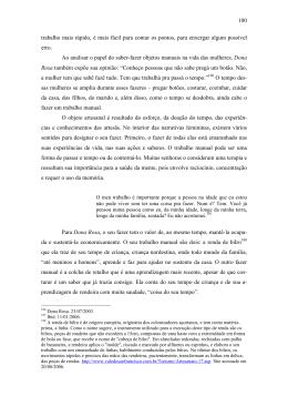 (Des)fiarMemóriasSentimentos_parte 3 - RI UFU