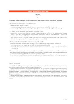 Exame Nacional de 2012 (2.a fase)