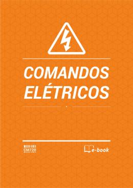 cm-700-comandos_eletricos