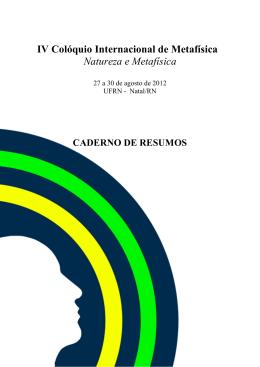 Caderno de resumos-1