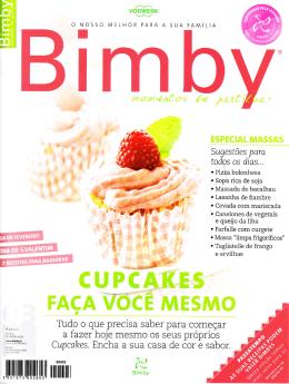 Revista Bimby (2) 003 (2011 Fev)