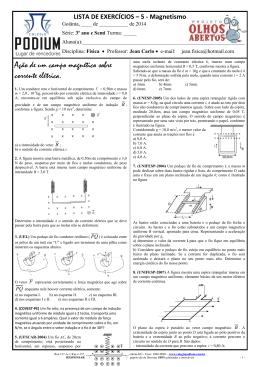 Papel A4