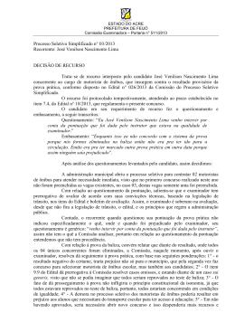 Baixar - Prefeitura de Feijó