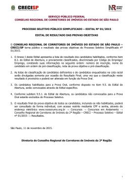 Prefeitura Municipal de Cubatão