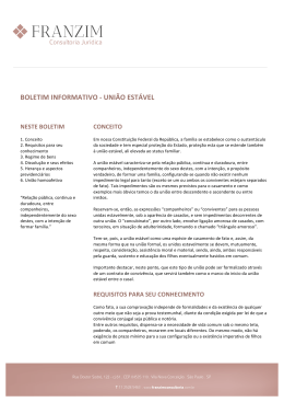 - Franzim | Consultoria Jurídica