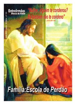 - Diocese de Coxim