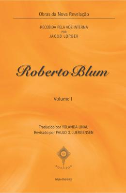 Roberto Blum - União Neo
