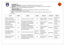 09 An E 13 - Projeto Estrategico 013