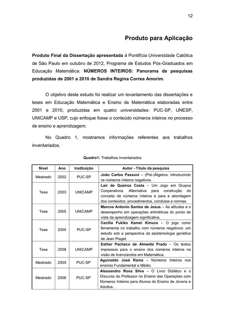 HAPVIDA - MARCAO DE CONSULTA ONLINE