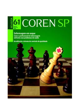 Janeiro-fevereiro/2006 - coren-sp