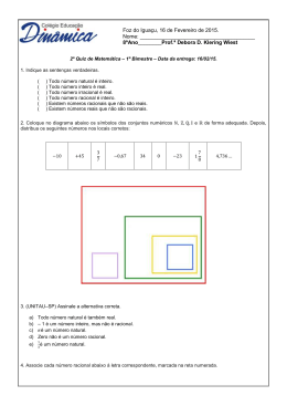 Quiz 02