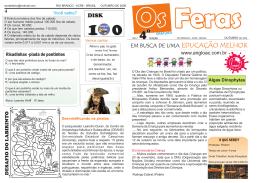 Jornaleco 04