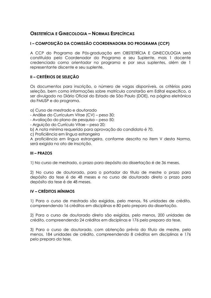Gesto Escolar – EAD - FAM - vemprafam. br