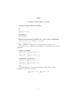 3ª ficha de CDI-I-8ª aula prática (1ª parte)