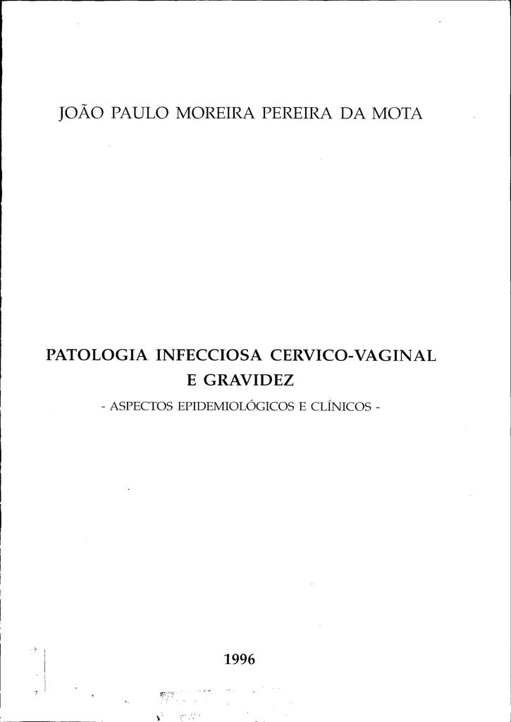 prostatite cronica abacteriana o tipo iiia