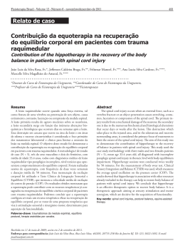 artigo-10-fisioterapia-brasil-v12n6-joao-luiz-da-silva-rosa