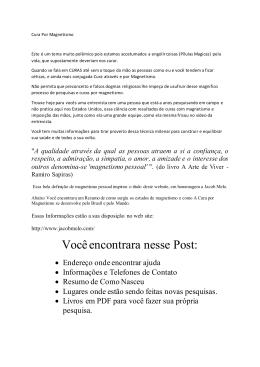 Copia do Artigo em PDF para Você Baixar ou Imprimir