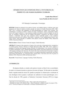 GENEROS_TEXTUAIS_ENSINO_LI
