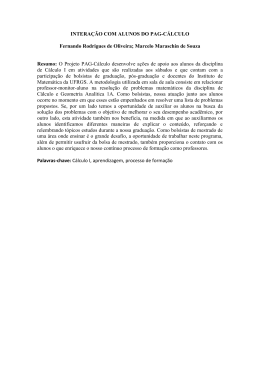 Ensino2012_Resumo_26088