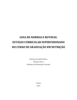 GUIA Normas e rotinas 2015 corrigido (2)