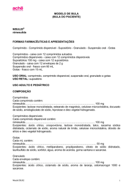 generic cymbalta best price