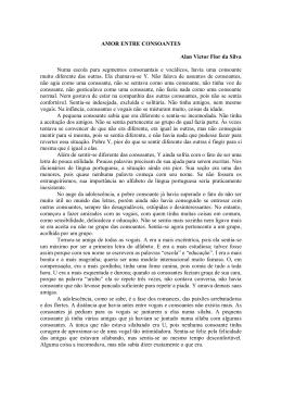 15_2012-12-28_09-05