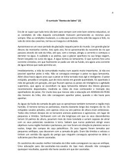 3_Dentes_de_Sabre_2