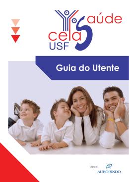 Guia_do_Utente_2013