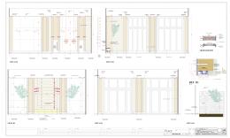 pdf – planta salão de festas