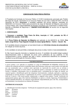 Cacule_Reconvocacao_Pratica Tiago.