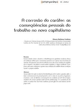 Glauco Barbosa Cardoso