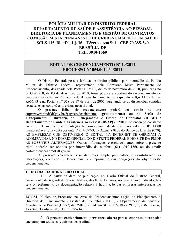 curriculum vitae f33