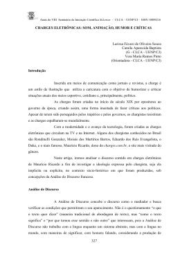 Larissa Favaro de oliveira souza