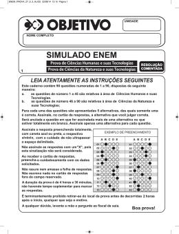 ENEM_PROVA_27_9_3_ALICE 22/08/14 12:15 Página 1
