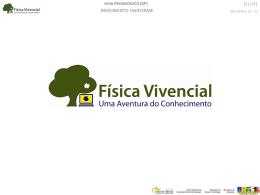 MOVIMENTO UNIFORME - Ambiente Educacional Web