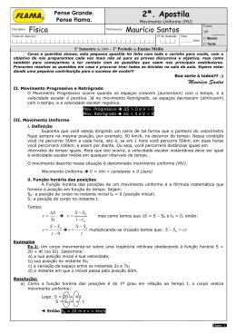 Apostila 02 - PROFMAUMAU.XPG.com.BR