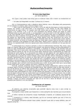 Arquivo - FEAS - Fraternidade Espírita Auta de Souza