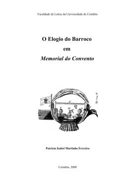 Tese_mestrado_Patricia Ferreira - Estudo Geral