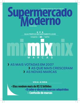 baixar pdf - Supermercado Moderno