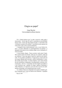 PDF 13 KB - BOCC - Universidade da Beira Interior