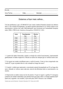 Ficheiro PDF